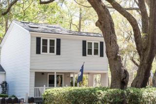 990 Harbor Oaks Drive, Charleston, SC 29412 (#17007736) :: The Cassina Group