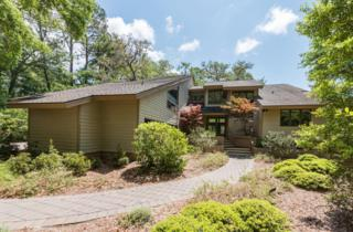 2425 Andell Way, Seabrook Island, SC 29455 (#17011302) :: The Cassina Group
