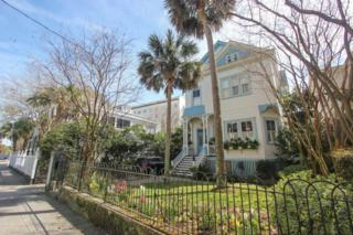 43 South Battery, Charleston, SC 29401 (#17006850) :: The Cassina Group