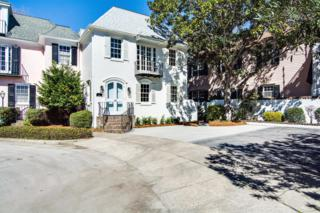 1 Battery Place, Charleston, SC 29401 (#17007014) :: The Cassina Group