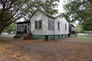 2650 Jasper Boulevard, Sullivans Island, SC 29482 (#17007474) :: The Cassina Group