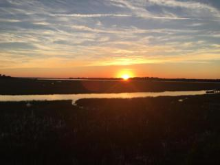 1815 Long Bend Drive, Seabrook Island, SC 29455 (#17014821) :: The Cassina Group