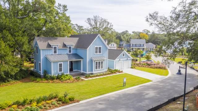 624 Bootlegger Lane, Charleston, SC 29412 (#17021190) :: The Cassina Group