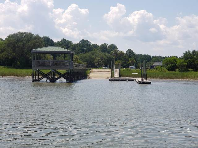 6330 Come About Way, Awendaw, SC 29429 (#19007912) :: Realty ONE Group Coastal