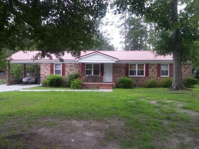 514 Warren Street, Walterboro, SC 29488 (#16016056) :: The Gregg Team