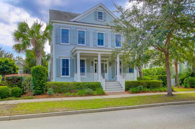 23 Perseverance Street, Mount Pleasant, SC 29464 (#16028803) :: The Cassina Group