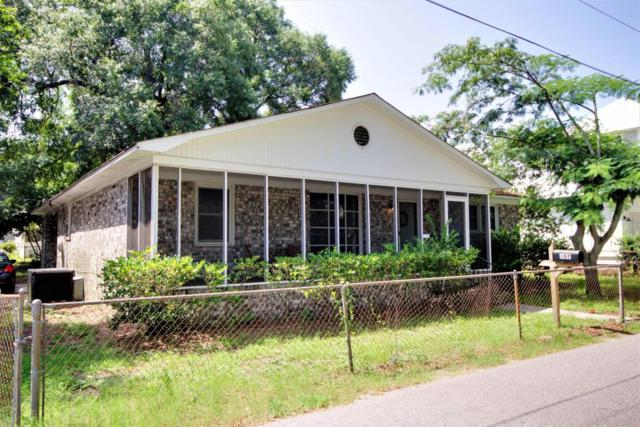 107 May Lane, Mount Pleasant, SC 29464 (#17018910) :: The Cassina Group