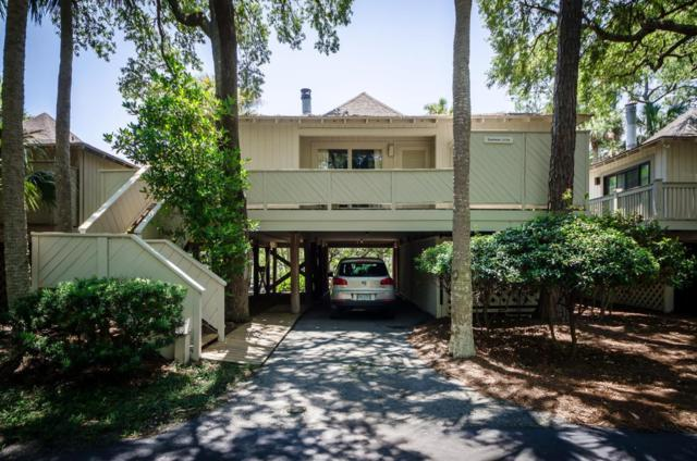 1034 Warbler 1/13Th Share Court, Kiawah Island, SC 29455 (#17018945) :: The Cassina Group