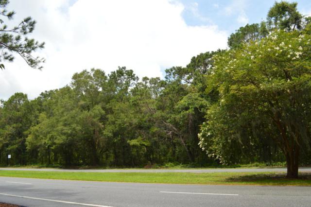 4346 Betsy Kerrison, Johns Island, SC 29455 (#17019459) :: Realty ONE Group Coastal
