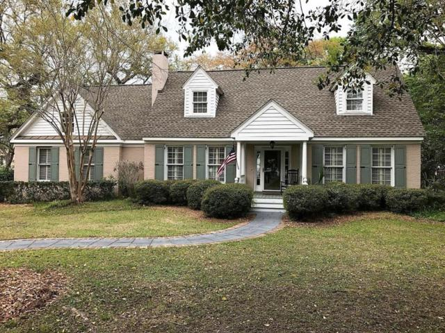 130 Middle Street, Mount Pleasant, SC 29464 (#17019669) :: The Cassina Group