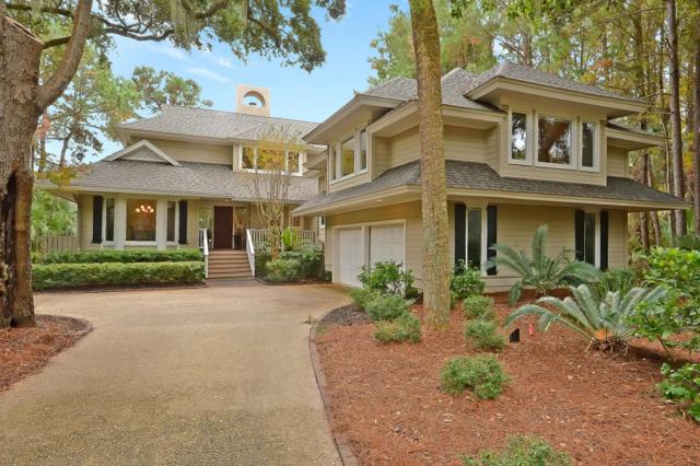 13 Angler Hall, Kiawah Island, SC 29455 (#17019708) :: The Cassina Group