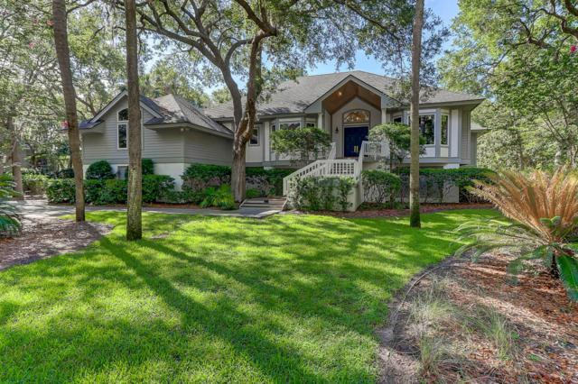 351 Snowy Egret Lane, Kiawah Island, SC 29455 (#17020135) :: The Cassina Group