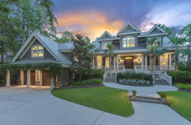 24 Blue Heron Pond Road, Kiawah Island, SC 29455 (#17020219) :: The Cassina Group