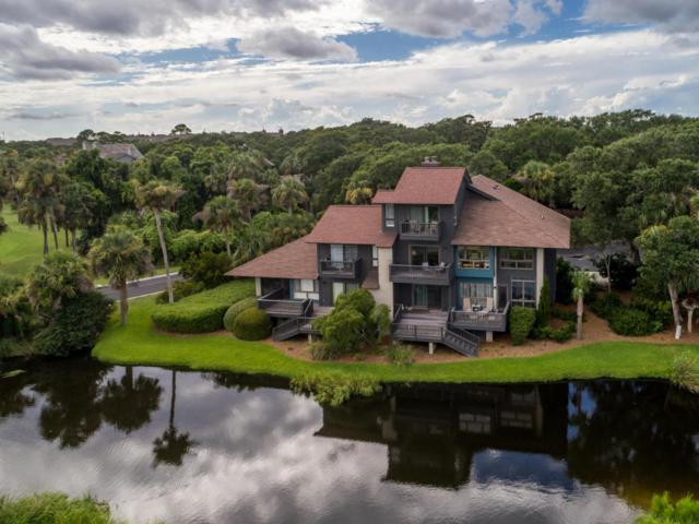 4956 Green Dolphin Way, Kiawah Island, SC 29455 (#17020424) :: The Cassina Group