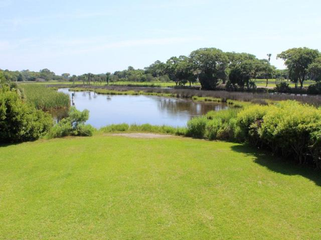 513 Cobby Creek Lane, Seabrook Island, SC 29455 (#17020553) :: The Cassina Group