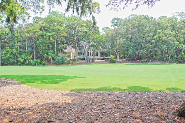 3280 Privateer Creek Road, Seabrook Island, SC 29455 (#17020831) :: The Cassina Group