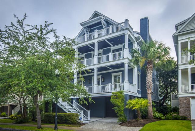 163 Mary Ellen Drive, Charleston, SC 29403 (#17021024) :: The Cassina Group