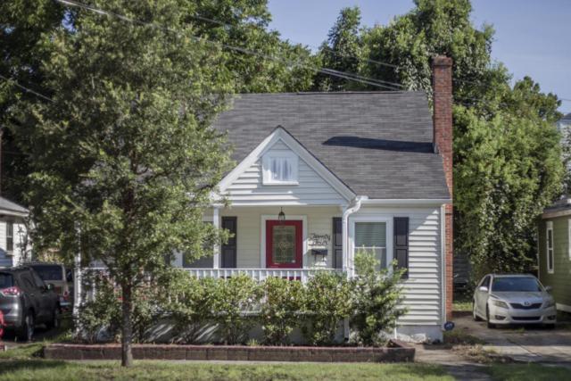 24 Gordon Street, Charleston, SC 29403 (#17021078) :: The Cassina Group