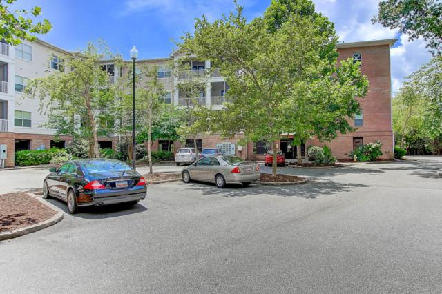 1755 Central Park Road #7218, Charleston, SC 29412 (#17021548) :: The Cassina Group