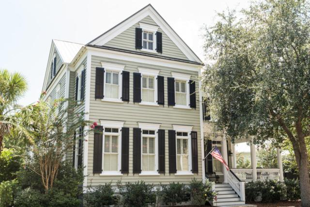 19 Perseverance Street, Mount Pleasant, SC 29464 (#17023527) :: The Cassina Group
