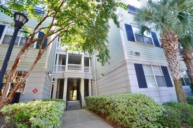 2232 Telfair Way, Charleston, SC 29412 (#17023607) :: The Cassina Group