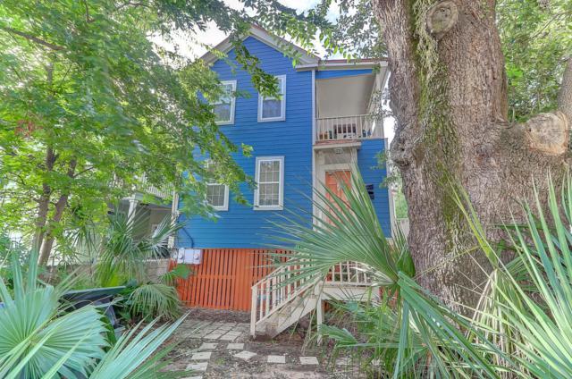 35 Ashton Street, Charleston, SC 29403 (#17025889) :: The Cassina Group
