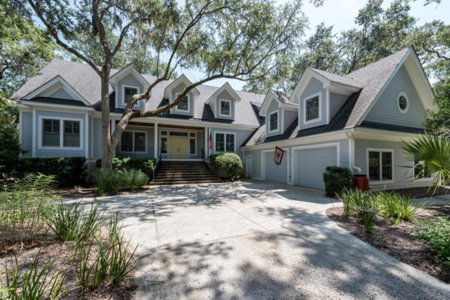 2507 The Bent Twig, Seabrook Island, SC 29455 (#17025897) :: The Cassina Group