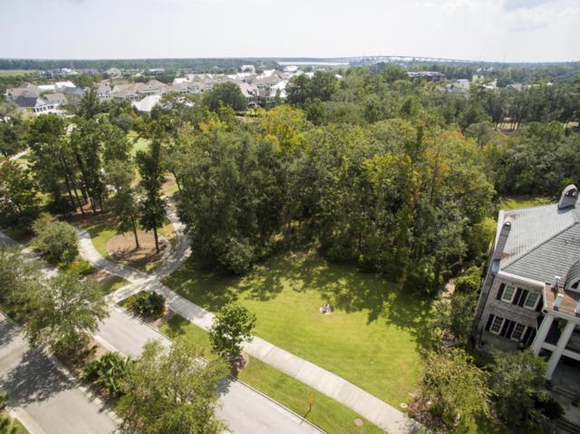 425 Island Park Drive, Charleston, SC 29492 (#17025967) :: The Cassina Group