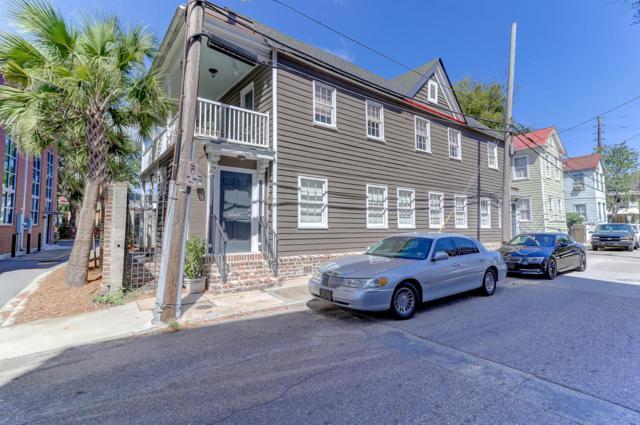 74 Reid Street, Charleston, SC 29403 (#17027099) :: The Cassina Group