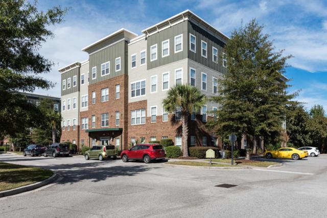 1030 Jack Primus Road #1202, Charleston, SC 29492 (#17028623) :: The Cassina Group