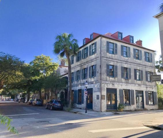 27 State Street, Charleston, SC 29401 (#17029272) :: The Cassina Group