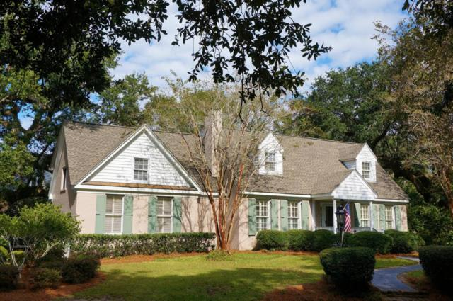 130 Middle Street, Mount Pleasant, SC 29464 (#17029739) :: The Cassina Group