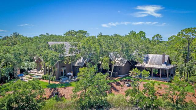 23 Cormorant Island Lane, Kiawah Island, SC 29455 (#17029910) :: The Cassina Group