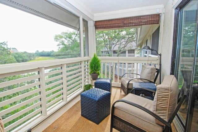2004 Long Bend Drive, Seabrook Island, SC 29455 (#17029973) :: The Cassina Group