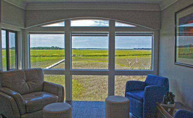 2113 Landfall Way, Seabrook Island, SC 29455 (#17030353) :: The Cassina Group