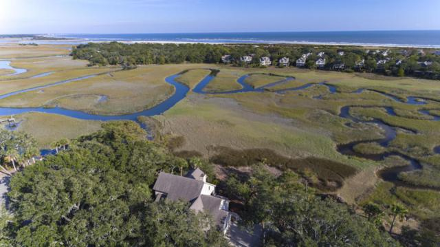 3324 Wildcat Point, Seabrook Island, SC 29455 (#17031129) :: The Cassina Group