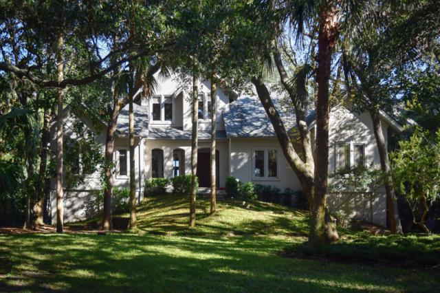 129 Bufflehead Drive, Kiawah Island, SC 29455 (#17031234) :: The Cassina Group