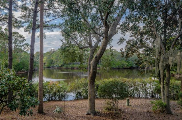 157 Governors Drive, Kiawah Island, SC 29455 (#17031241) :: The Cassina Group