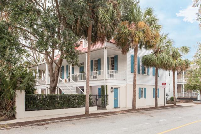 19 Gadsden Street, Charleston, SC 29401 (#17031257) :: The Cassina Group