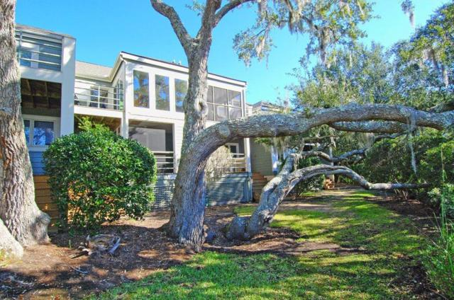 1704 Live Oak Park, Seabrook Island, SC 29455 (#17031278) :: The Cassina Group