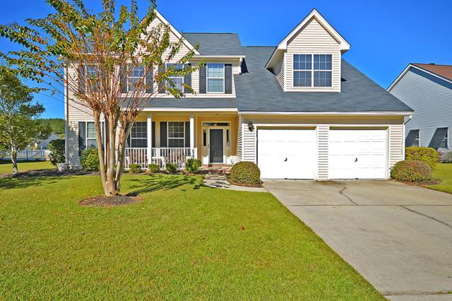 5082 Weatherstone Road, Charleston, SC 29414 (#17031371) :: The Cassina Group