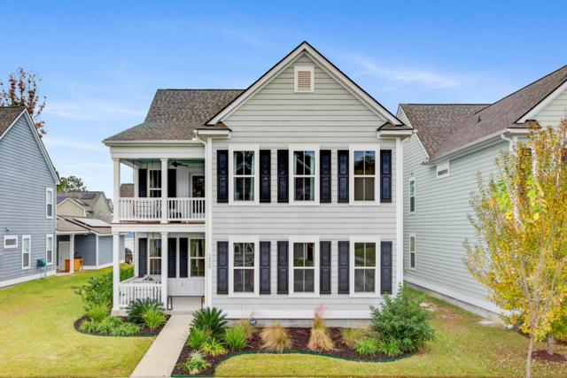 1830 Bermuda Stone Road, Charleston, SC 29414 (#17031424) :: The Cassina Group