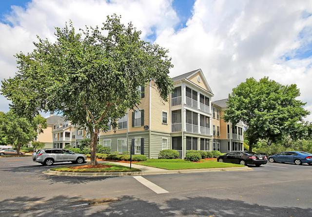 130 River Landing Drive #8300, Charleston, SC 29492 (#17032505) :: Carrington Real Estate Services