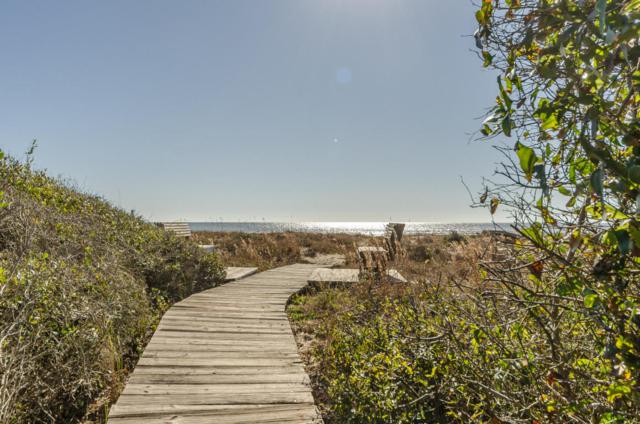 47 Surfsong Road 1 Share, Kiawah Island, SC 29455 (#17032987) :: The Cassina Group