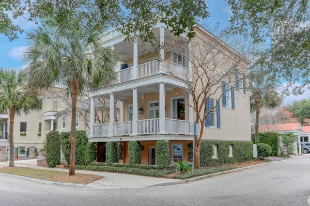 75 Sowell Street, Mount Pleasant, SC 29464 (#17033238) :: The Cassina Group