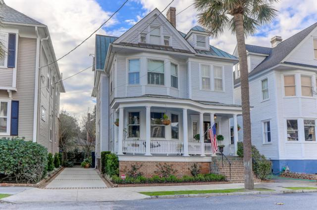 9 Colonial Street, Charleston, SC 29401 (#18000003) :: The Cassina Group