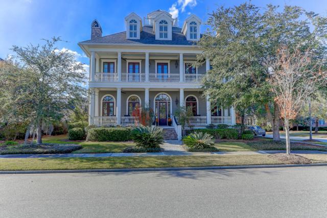 107 Balfour Drive, Charleston, SC 29492 (#18000008) :: The Cassina Group