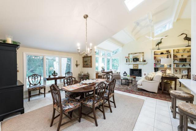 2590 The Bent Twig, Seabrook Island, SC 29455 (#18000756) :: The Cassina Group