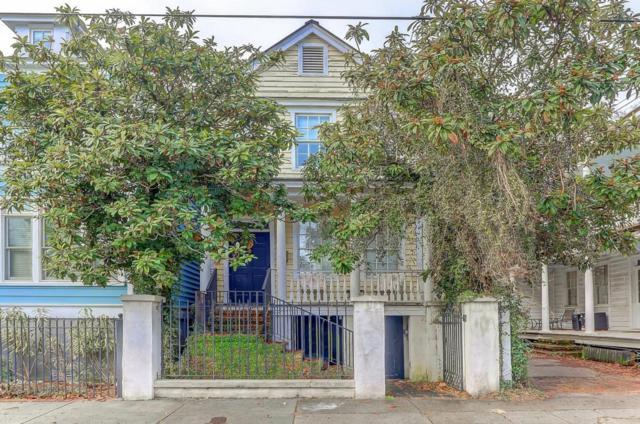 17 Felix Street, Charleston, SC 29403 (#18000938) :: The Cassina Group