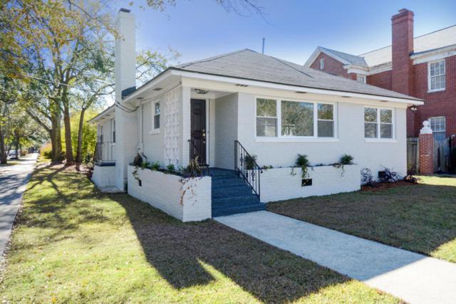 219 Grove Street, Charleston, SC 29403 (#18001087) :: The Cassina Group